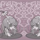 涙・闇・沼_02