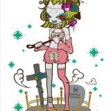 箱庭_01