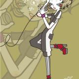 stripe_03