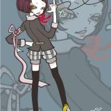 stripe_01